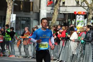 Hannover-Marathon0728